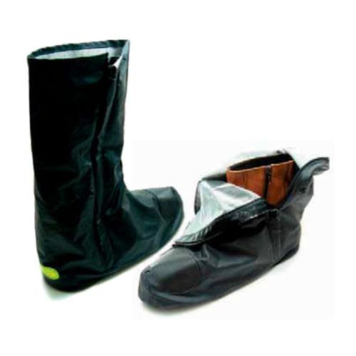 accessori tutto per la scarpa 8
