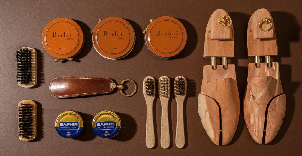 Accessori | Accessori | Byblos | Fantasia Calzature | Scarpe